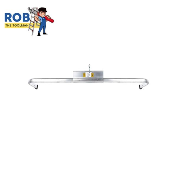 Rob The Tool Man Super Ladder Wall Brace Single
