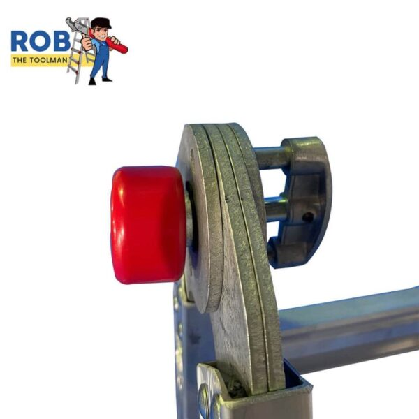 Rob The Tool Man Super Ladder Joiners 1